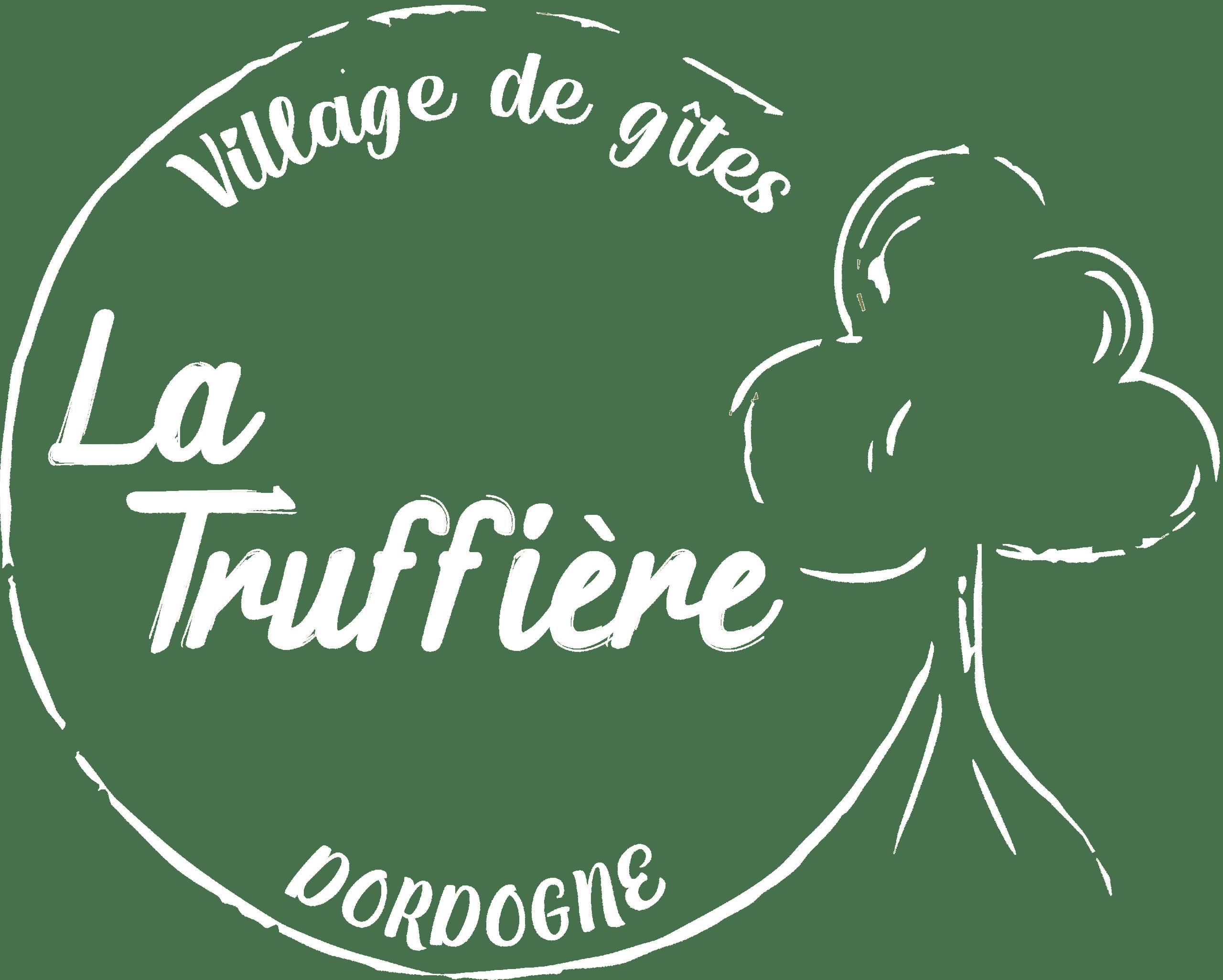 La Truffière village de gîtes