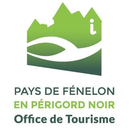 logo-ot-fenelon