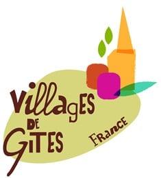 logo Villages de Gîtes France