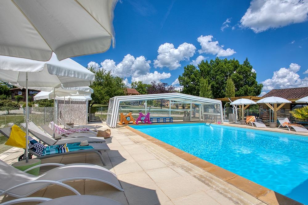 piscine_accueil