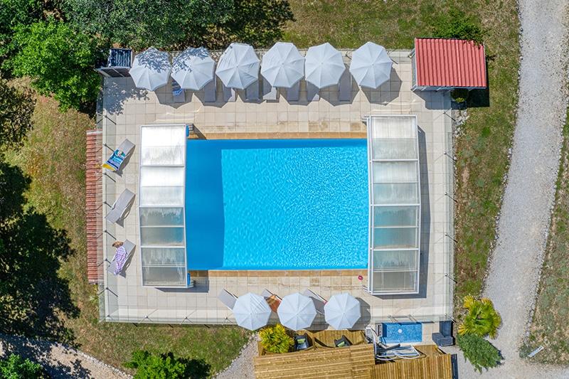 piscine_dessus